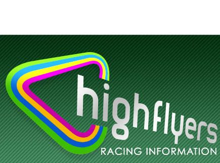 Highflyers Racing logo